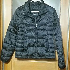 Zero Xposur Women's Winter Jacket